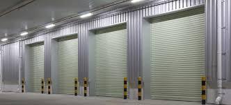 warehouse service dallas tx overhead and dock doors amarr garage door warehouse