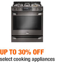 gas stove top with griddle. Cooking Special Buys Gas Stove Top With Griddle