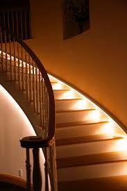 decorationastounding staircase lighting design ideas. Lighting : Stair Ideas Staircase Ceiling Indoor Deck Landing Basement Design Surprising Lights For Stairways Your Home Decor Decorationastounding