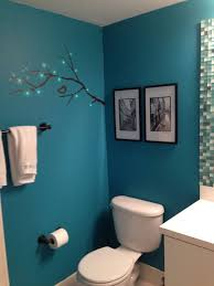 Best 25 Small Grey Bathrooms Ideas On Pinterest  Grey Bathrooms Bathroom Colors Pictures