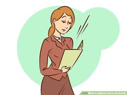 Balancing Work And Family How To Balance Work And Family With Pictures Wikihow