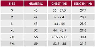 Nike Youth Swingman Jersey Size Chart 47 Punctual Nike Youth Basketball Jersey Size Chart