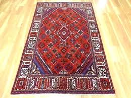 red rug bedroom oriental rugs for runner review lovely using classic quality ikea persian oriental rug x ikea