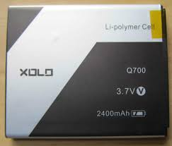 Akcess Battery - Xolo A500 Club ...