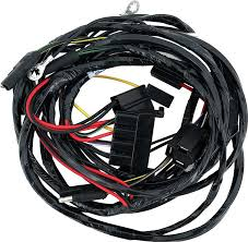 plymouth all models parts electrical and wiring classic 1970 mopar b body wiring harness plymouth all models parts electrical and wiring classic industries page 3 of 18