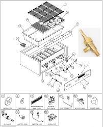 circuit american range oven wiring diagram american circuit american range oven wiring diagram american automotive wiring diagram