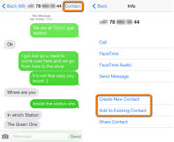 iPhone 5C Text messaging The Ad Buzz