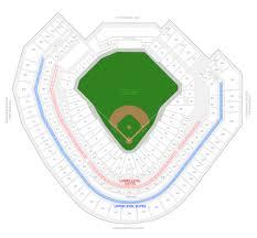 Rangers Ballpark In Arlington Seating Chart Texas Rangers Suite Rentals Globe Life Park