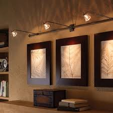 monorail lighting. Wall MonoRail System · Low Voltage Pendants Monorail Lighting