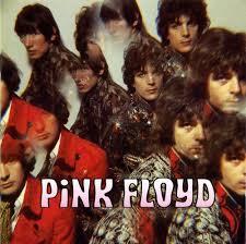 Risultati immagini per pink floyd no copyright