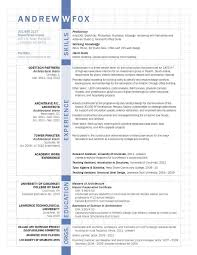 Architectural Design Resume Samples | Dad-Costs.ga