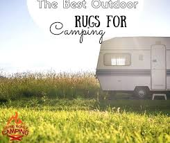 outdoor rv rugs 8 x 20 rug the best for camping saving money 1