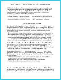 Biotech Resume Examples Resume Biotech Resume Sample Biotechnology Samples Freshers