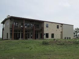metal building home designs. house · modern metal home design building designs i
