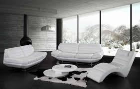black white living room furniture. Modern White Living Room Furniture New In Innovative S Black