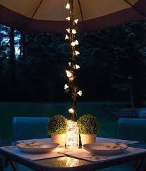 outdoor terrace lighting. Outdoor Light For Patio Lighting Sets Home Depot String Lights Dining Terrace I