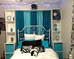 Black White Teal Bedroom Teal And White Bedroom Black White And Teal Bedroom  Walls Teal Black . Black White Teal Bedroom ...