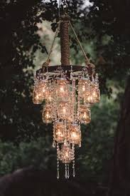 cartwheel chandelier metal the best wagon wheel chandelier ideas on wagon part 23