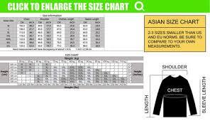 Linen Weight Chart Sleeve Pattern Linen Kimono Cardigan Booyakashaa
