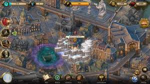 Park whether it is halloween or any other time of the year, you don't need an excuse to play this chilling. The Complete Guide To Best Hidden Object Games For Ios And Android All About Casual Games