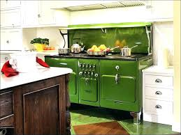 yellow appliances kitchen kitchen retro mini fridge with freezer retro style kitchen retro style kitchen appliances