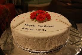 Birthday Page 2 Birthday Cake Designs