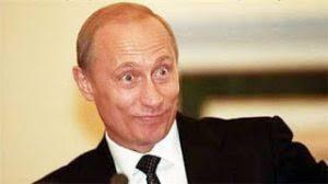 Архивы плагиат Путина Экономика от Пророка Российские правители начиная с Путина массово плагиатят диссертации bloomberg