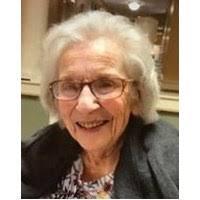 Find Geraldine Mccoy at Legacy.com