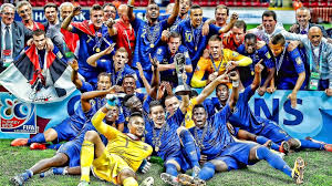 france national football team french soccer wallpaper