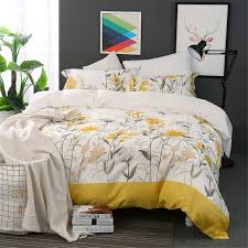 comforter sets linen twin xl bedding soft on teal comforters and gray bedding sets comforter full
