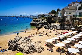 cascais portugal photo cascais tourism board
