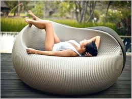 modern outdoor chaise lounge chairs design ideas  arumbacorp