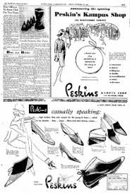 Cumberland Evening Times from Cumberland, Maryland on November 23, 1962 ·  Page 8