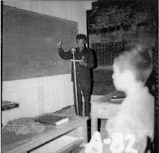 literacy and education under the khmer rouge genocide studies however these schools were only for base i e rural people and their children and many survivors particularly ldquonew people rdquo do not remember the