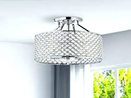 chandelier fan combo ceiling ceiling fan combo image of popular ceiling fan chandelier combo crystal chandelier