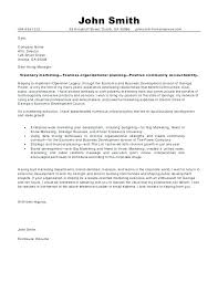Bistrun Cover Letter Structure 2 Cover Letter Structure Harvard