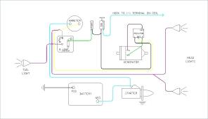 john deere 1020 alternator wiring diagram electrical schematic sel example o
