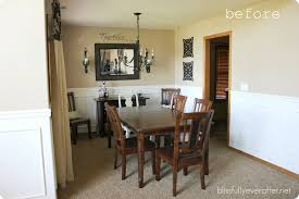 dining room home office. Incorporating A Home Office Furniture Into Dining Room I