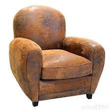 what is faux leather with pictures may be used to make furniture couches for