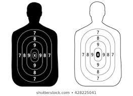 Shooting Target Photos 79 557 Shooting Stock Image Results