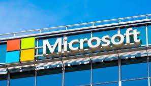 Microsoft Internship Apply How To Get An Internship At Microsoft