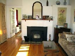 pellet stove inserts reviews pellet stove fireplace inserts pellet stove insert white brick surround pellet stove fireplace insert lopi pellet stove insert