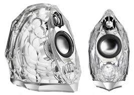 harman kardon pc speakers. press release: harman kardon unveils the coolest speakers pc