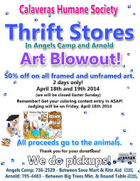 angels camp arnold ca on tuesdays both of our chs thrift s offer a 5 senior to those who are 55 years and older