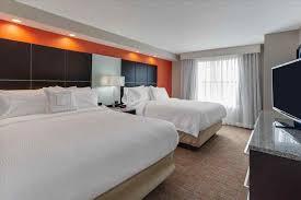 2 Bedroom Suites In Ormond Beach Fl Www Resnooze Com