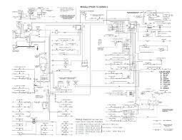 simple ammeter wiring diagram drjanedickson com simple ammeter wiring diagram diagram of the eye worksheet ammeter wiring installation fresh fuel gauge