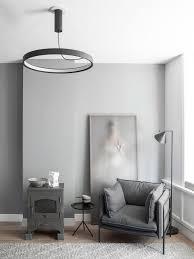 Interieur Design Stijlvol Interieur Interieur Elegant Interieur