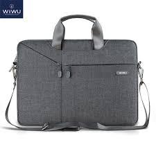 <b>WiWU Laptop Bag</b> 17.3 15.6 15.4 14.1 13.3 Waterproof <b>Laptop Bag</b> ...