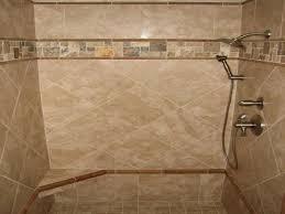 50 ceramic tile bathroom designs 6x6 ceramic bathroom tile polished marble tile for bathroom floor loona com