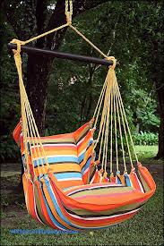 hanging chair frame stand best hammock chair made in el salvador home ideas hi